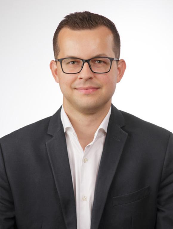 Mateusz Nowicki