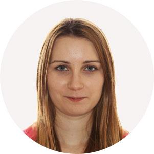 Anita Przekop